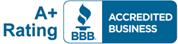 BBB_uShip_Rating