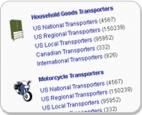 uShip Directory